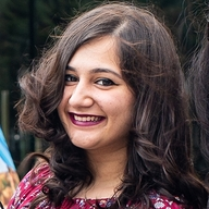 Shreya Bhagat
