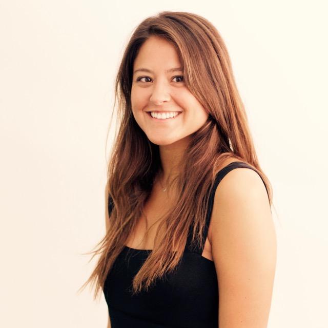 Adriana Ullivarri